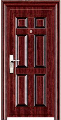 Puerta Multilock SC-S064