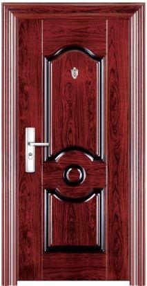 Puerta Multilock SC-S051
