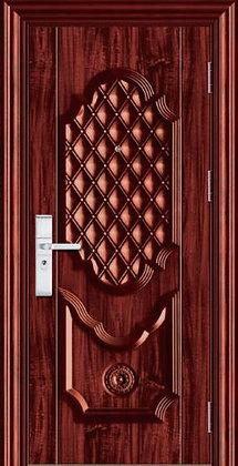Puerta Multilock SC-S053