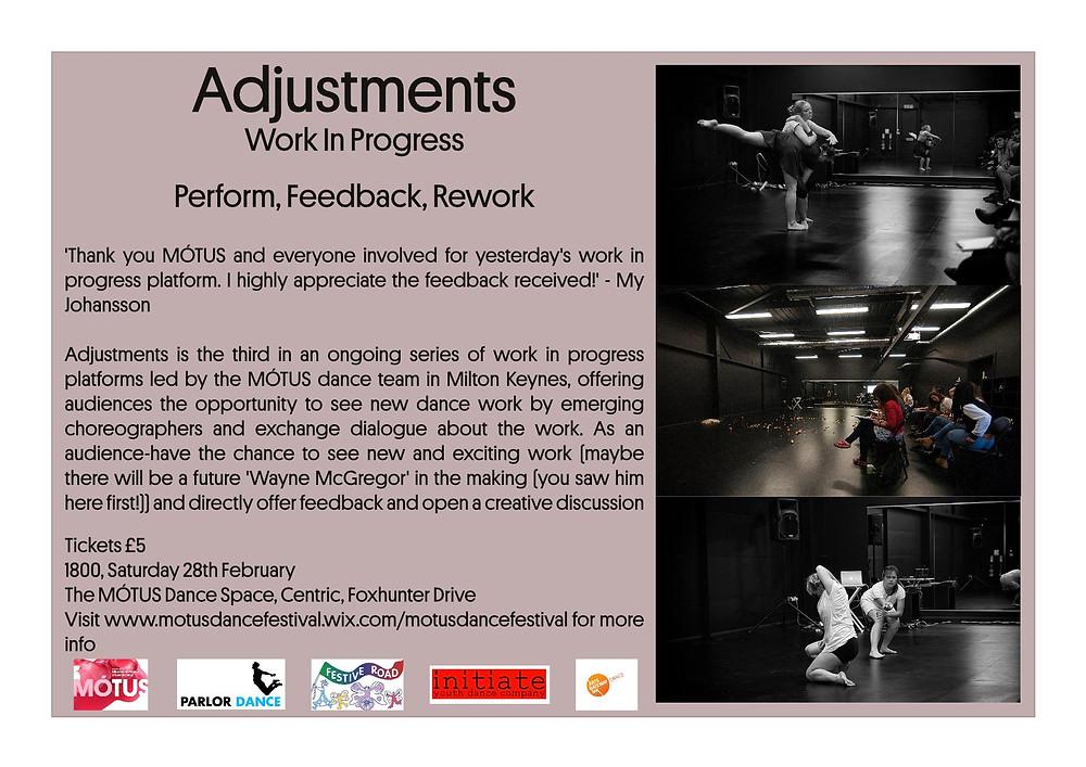 Adjustments Poster-page001.jpeg