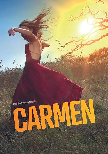 Carmen A4 freesheet (Colour)-1.jpg
