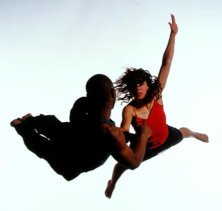 Volatile H & G Flying.tif