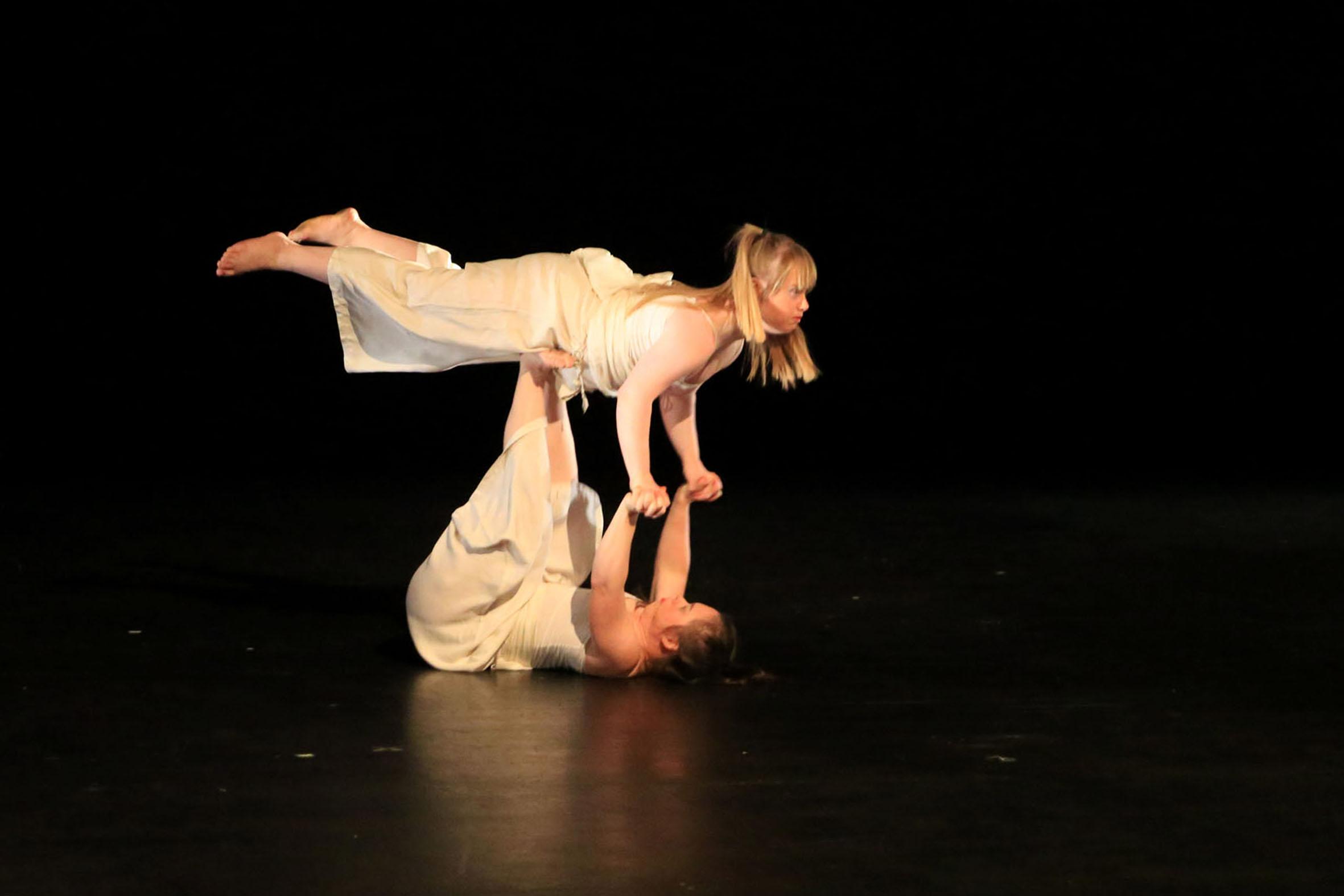 Anjali Dance Company