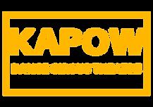 KAPOW LOGO 2 (1).png