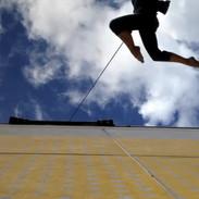 Vanessa Cook-aerial dance piece..mp4