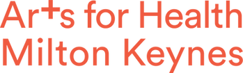 Arts for Health Logo.png
