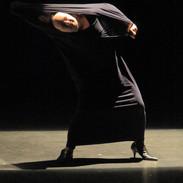 Anjali Dance Co.