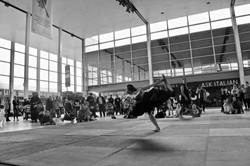 Autin Dance Theatre