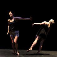 Ffin Dance