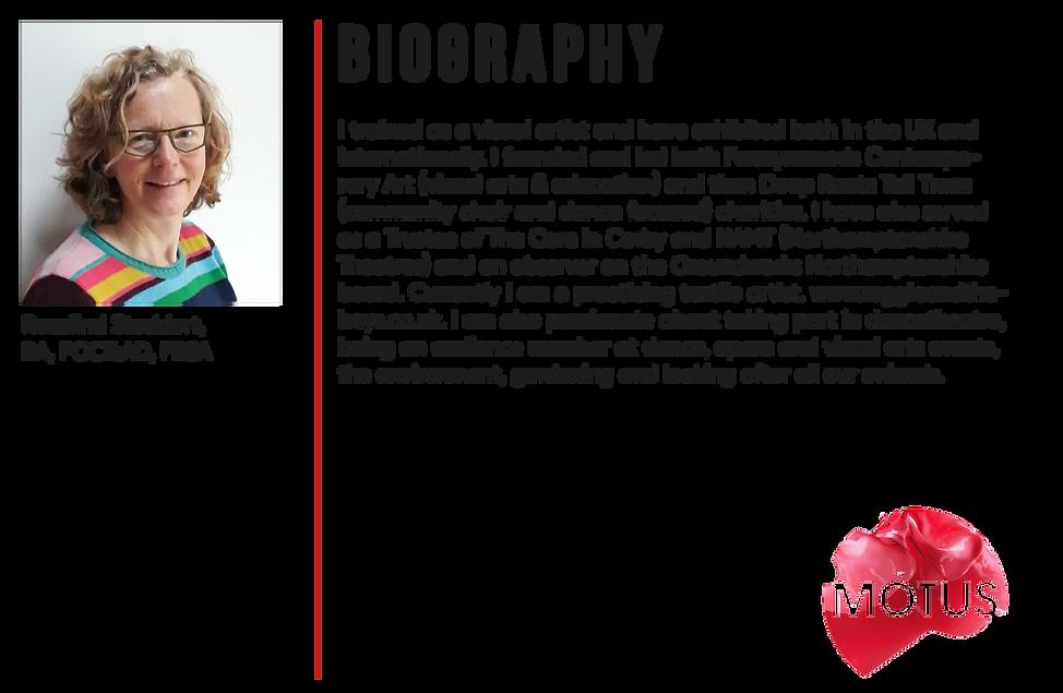 MOTUS Biographies_RS.png