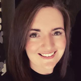 Sarah Bridgman