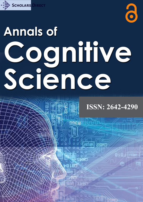 Annals of Cognitive Science: How Can We Better Understand, Identify, and Support Highly Gifted and P