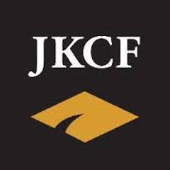 JKCfoundation.jpg