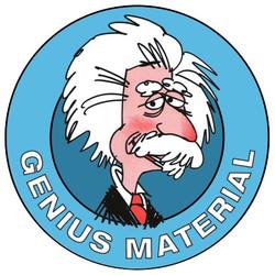 Genius-Material-logo_edited