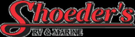 shoedersmarine-logo1.png