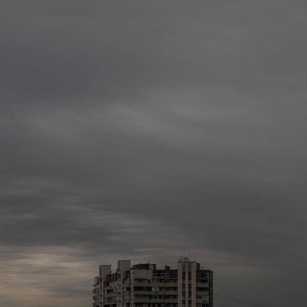 30.04.20015 12:54