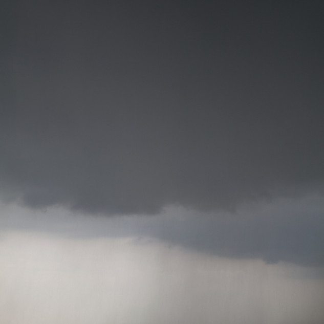 22.05.2015 18:12