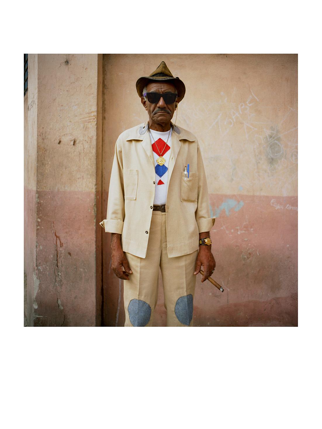 cuban man portfolio.jpg