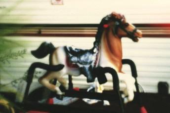 rocking horse portfolio copy.jpg