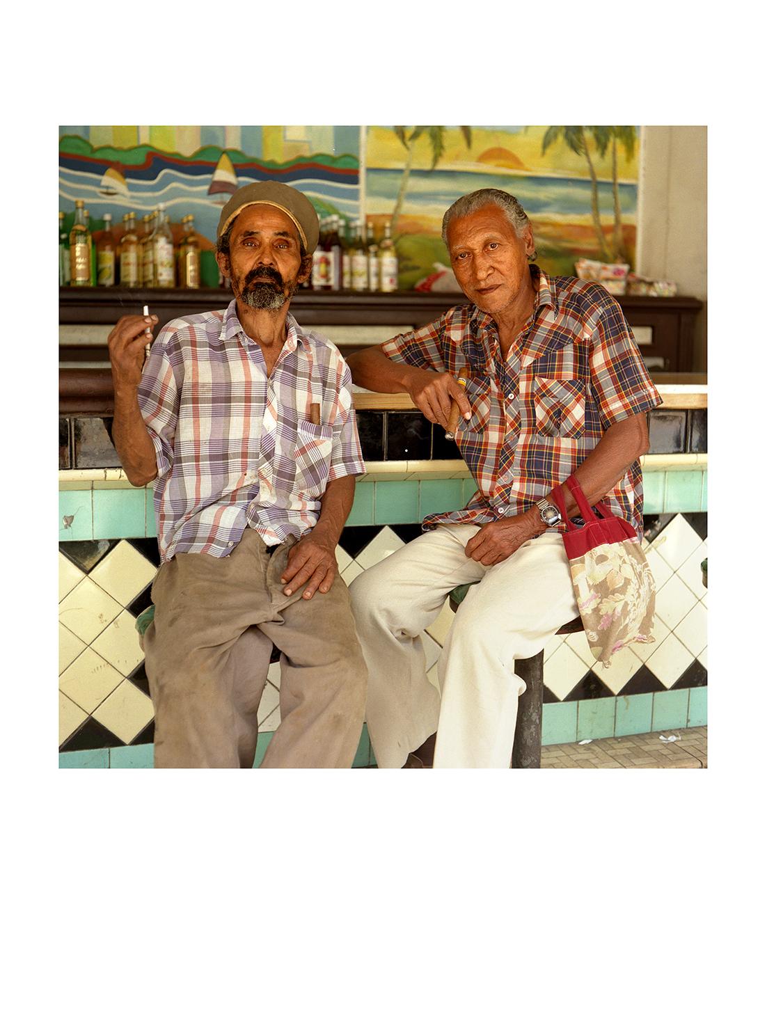 2 cuban men portfolio.jpg