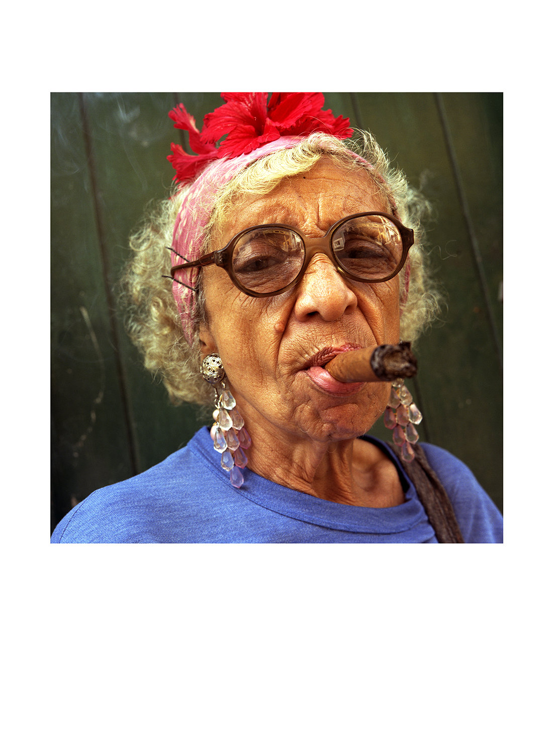 cuban woman portfolio.jpg
