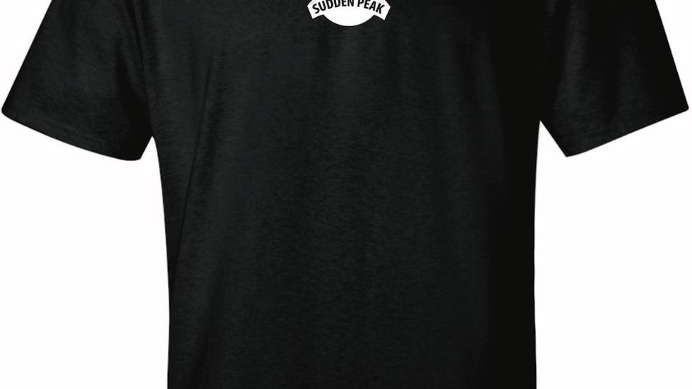 Sudden Peak Shirts