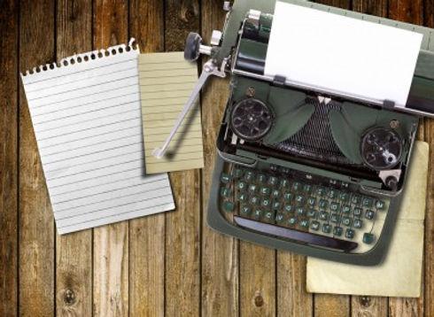 aspiring-writers-390x285-2.jpg