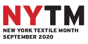 NYTM+2020.png