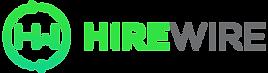 Hirewire-Logo.png