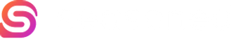 logo_onDark2x.png