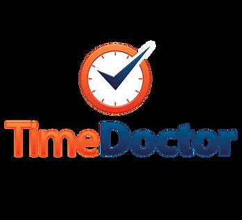 1609907930-timedoctor-logo.png