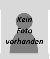 KeinFotoVorhanden5_edited.jpg