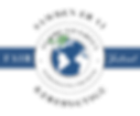 Logo_Badge_edited.png
