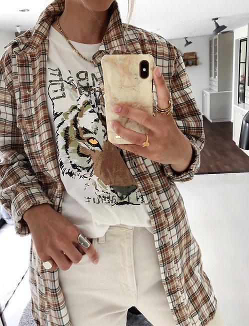 Darcey Shirt
