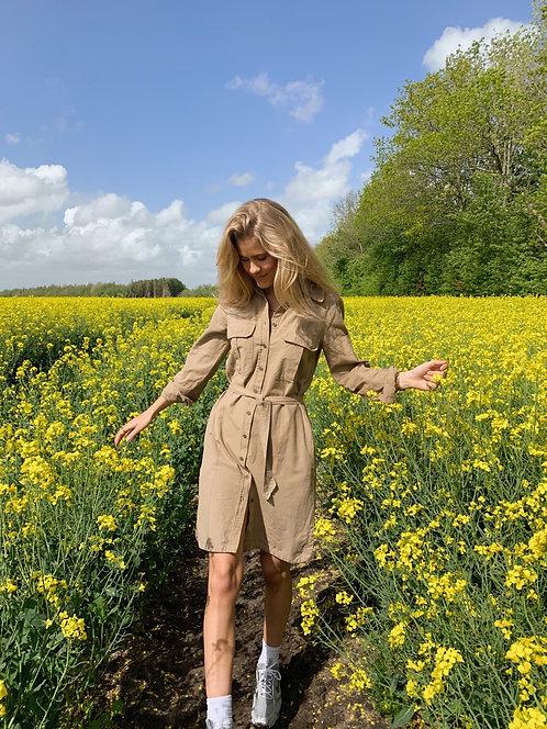 Christel Dress