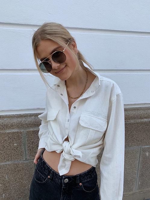 Christel Shirt