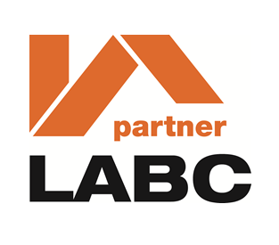 LABC-Partner-slide_edited.png