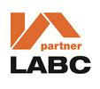 LABC-Partner-slide_edited.png