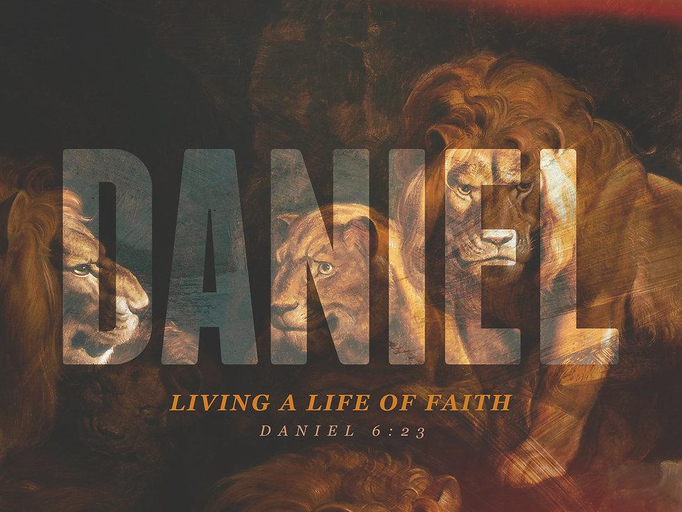 Daniel-Theme.jpg