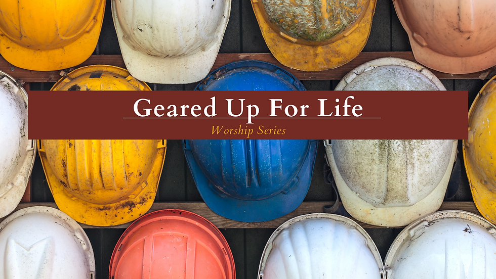 Geared Up for Life FB Cover.png