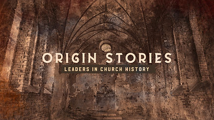 Origin-Stories_Title-Slide (1).jpg