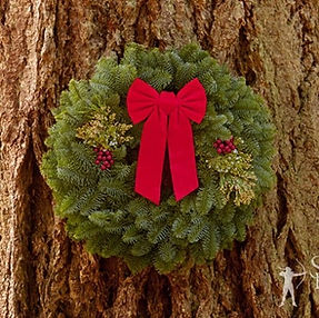 St Stephen Wreaths.jpg