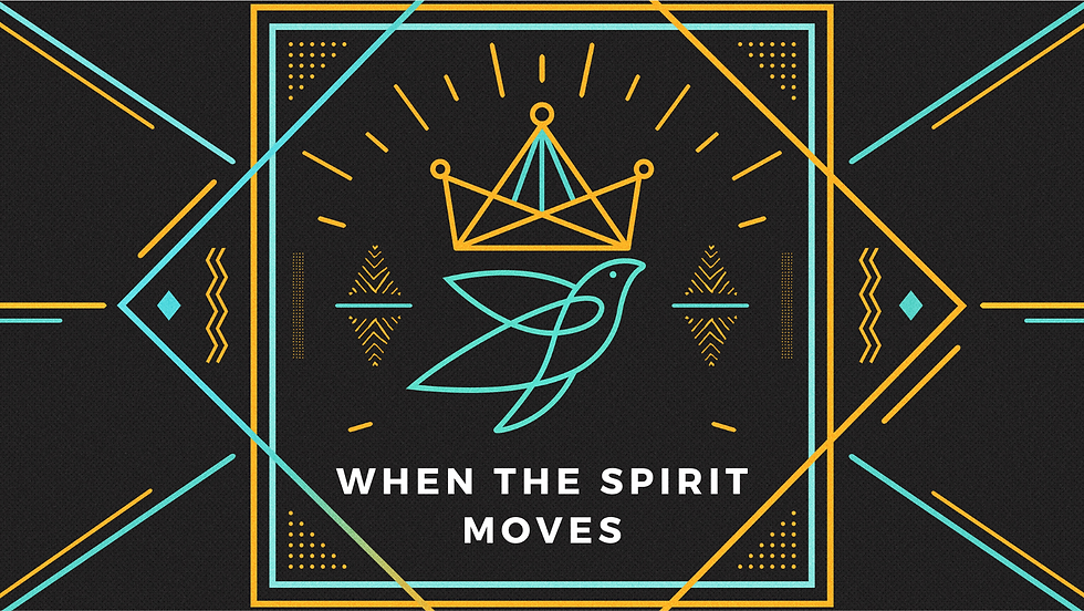 When the Spirit Moves - FB Cover.png