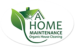 A Home Maintenance