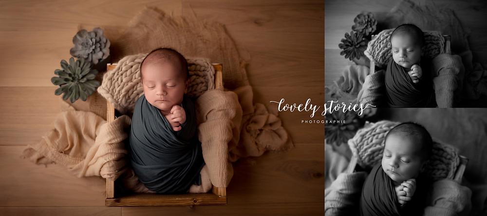 Lovely Stories Photographie photographe grossesse nouveau-né bébé enfant famille lorient vannes auray quimper quimperlé pontivy locminé morbihan bretagne