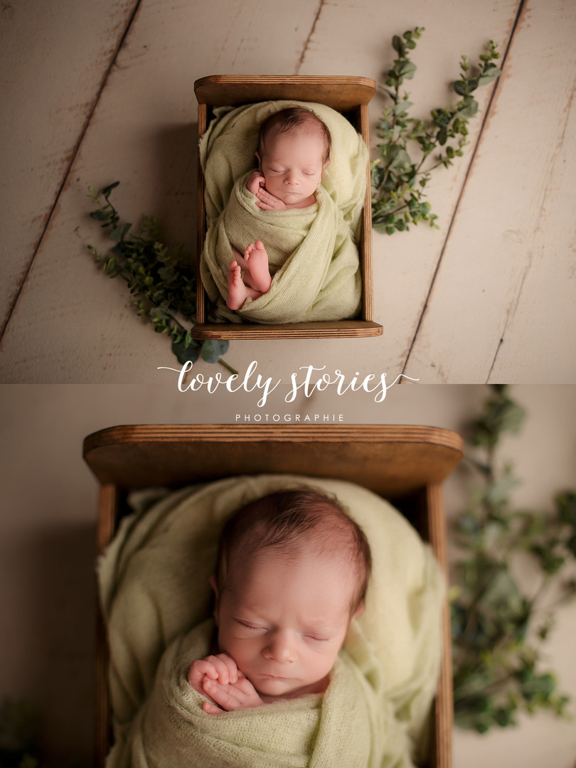 Lovely Stories Photographie photographe grossesse nouveau-né bébé enfant famille couple allaitement smash the cake lorient vannes auray quimper quimperlé pontivy locminé baud morbihan bretagne