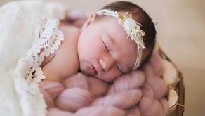 Retour aux sources | Séance nouveau-né | Lovely Stories Photographie | Photographe à Baud, Morbihan