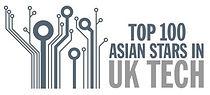 Asians in Tech Logo