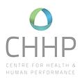 CHHP logo