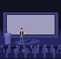 association-event-speaker.png
